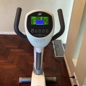 rehabilitacion-respiratoria-nueva-bicicleta