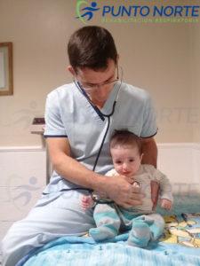 especialistas en especilistas en asistencia kinesica respiratoria akr