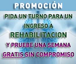 turno-rehabilitacion-respiratoria