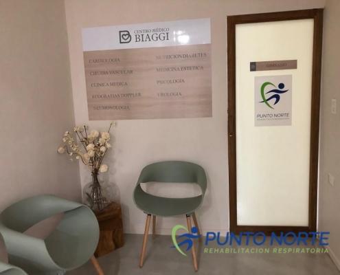 rehabilitacion-respiratoria-consultorio-martinez