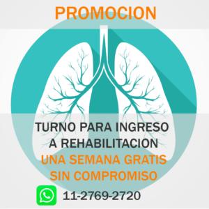 tratamientos-de-rehabiitacion-respiratoria-epoc